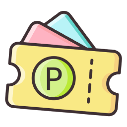Pngtree—coupon icon